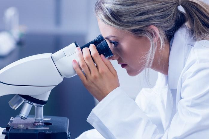 Medizinstudium im Ausland - MedVarna