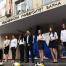 Medizinische Universität Varna