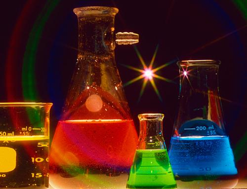 Chemie Quiz 12 | Premium oder Selbstvorbereiter Paket