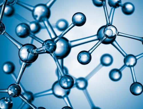 Chemie Quiz 13 | Premium oder Selbstvorbereiter Paket