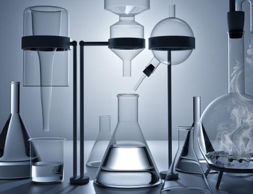 Chemie Quiz 14 | Premium oder Selbstvorbereiter Paket