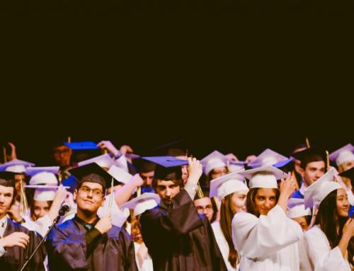 Heidelberger Vorbereitungskurs für die Aufnahmeprüfung an der Medizinischen Universität Varna